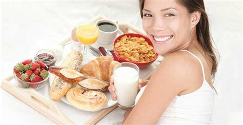 dieta  ipotiroidismo lalimentazione influisce sulla terapia