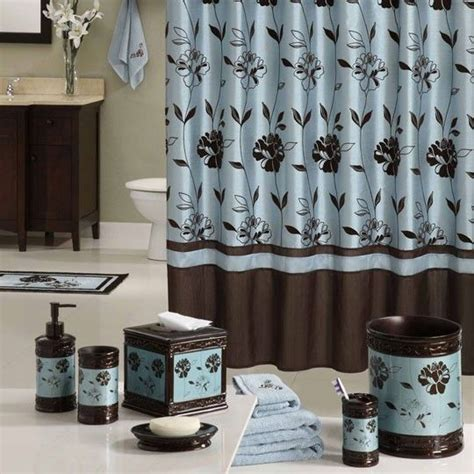 Annas Linens Bathroom Accessories by 34 Best Bed Bath Curtains Wish List Images On