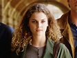 'Felicity' star Keri Russell may return to TV in new ...