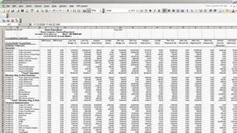 Accounting Spreadsheets Excel Accounting Spreadsheet Templates Excel Account Spreadsheet Template Spreadsheet Templates For