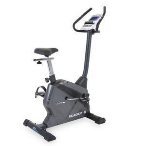 Bladez by BH Fitness: Treadmills, Ellipticals, Indoor Cycles