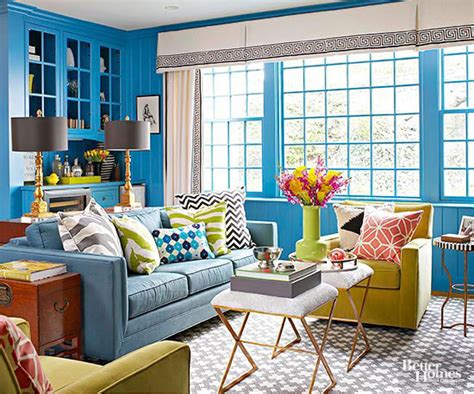 Contemporary Neutral Homes That Dont Need Bold Color To Wow by Bold Colors
