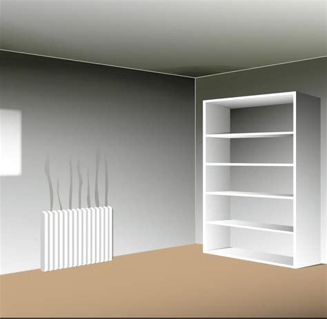 Wie Bekomme Ich Brandgeruch Aus Der Wohnung by Wie Bekomme Ich Feuchtigkeit Aus Der Wand Wohndesign