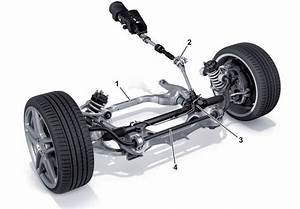 Amortisseur Bose : reglage boitier direction mercedes w123 ~ Gottalentnigeria.com Avis de Voitures