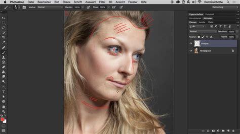 perfekte make up farbe finden so finden sie schwachstellen perfekte sch 246 nheit styling make up high end retusche