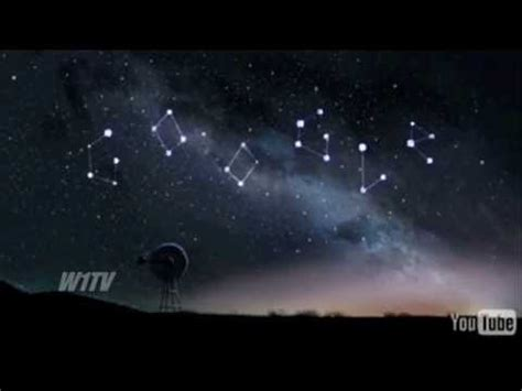 Meteor Shower August 13 - live perseid meteor shower on august 12 and 13 2014 on