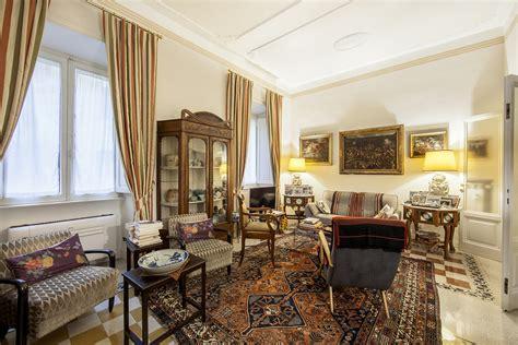 Appartamento Di Lusso A Roma by Appartamenti Di Lusso A Roma Trovocasa Pregio