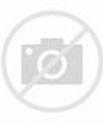 Jan I of Żagań - Wikipedia
