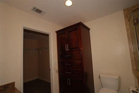 room addition master suite walk in shower closet