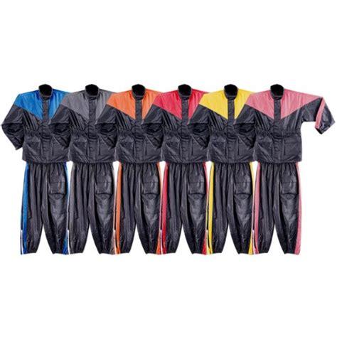 motorcycle rain gear best deals motorcycle rain gear motorcycle rain suit