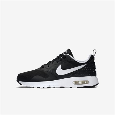 nike air max tavas 7 new nike shoes with straps order nike shoes