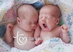 cute baby twins | twins | Pinterest