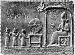 Mesopotamia - Sumeria | Ancient Origins