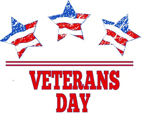 veterans day clipart ms kluge s site picolata crossing elementary school