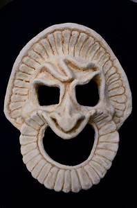 Oedipus Rex Mask Project   www.pixshark.com - Images ...