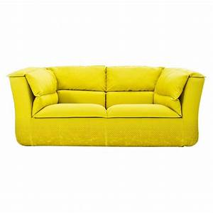 canape cuir 6 places maison design wibliacom With tapis jaune avec canape convertible 5 places pas cher
