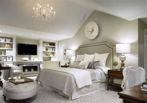 candice olson bedroom paint colors video