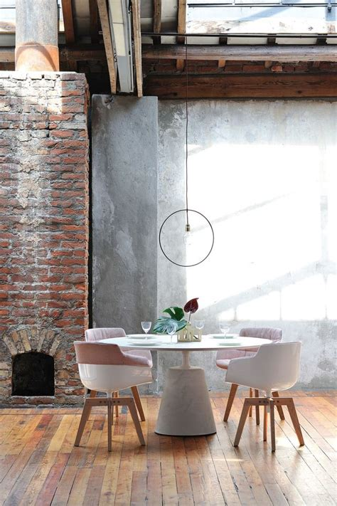 Taille Idéale Salon Salle à Manger by Table Salle A Manger Un Shopping Pour Choisir La V 244 Tre