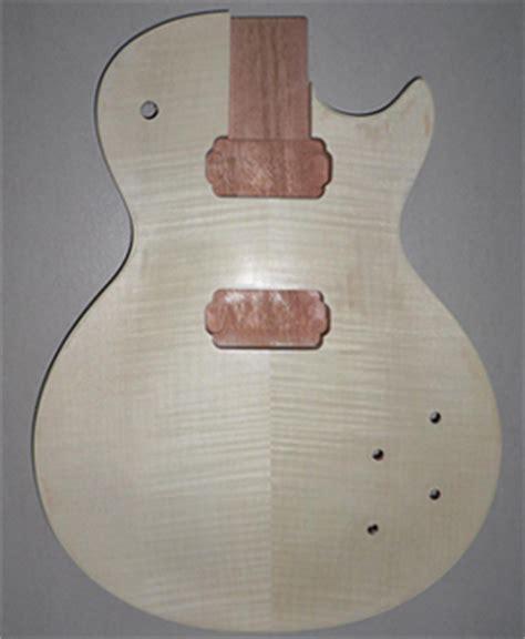 les paul bodies les paul bodies suppliers  guitar
