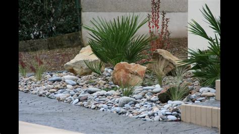 Bienfaits Du Cactus Dans Une Maison by Am 233 Nagement Complet Autour D Une Maison De Ville