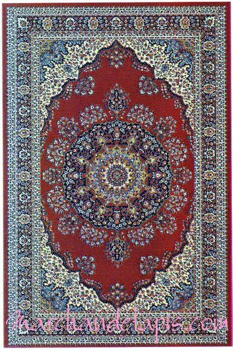 tapis turquie 633b 200cm x 290cm marchand de tapis