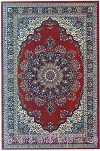 tapis turquie 633b 200cm x 290cm marchand de tapis With tapis de turquie prix