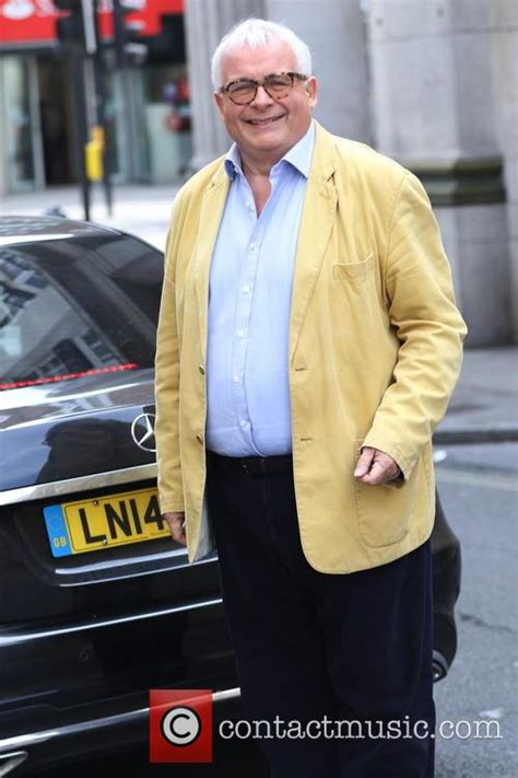 christopher biggins news photos and videos