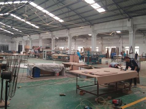 fournisseur meuble cuisine foshan yubang furniture co ltd fournisseur de meuble