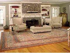 Carpet Designs For Living Room by Large Living Room RugsDecor Ideas