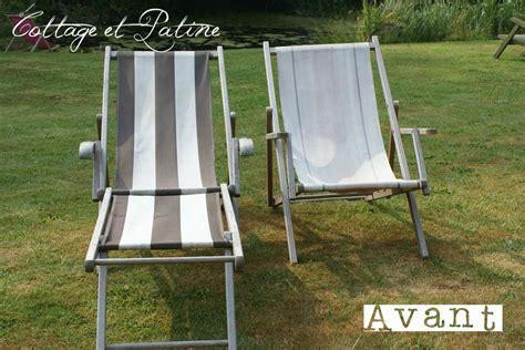 chaise d ext rieur meuble de jardin mobilier d 39 ext rieur pour le jardin