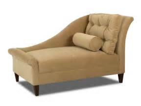 sofa chair chaise lounge sofa