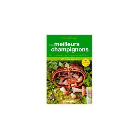editions sud ouest cuisine editions sud ouest livre les meilleurs chignons