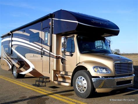 Check out this 2015 Seneca 37TS Class C RV For Sale in