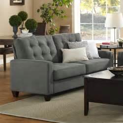 charcoal sofa living room ideas charcoal grey living room furniture modern house