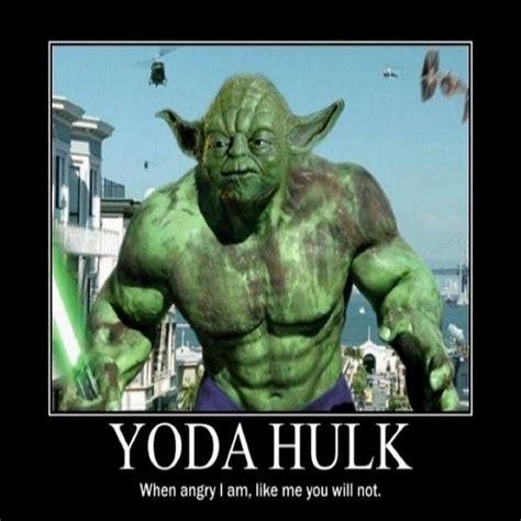Memes Star Wars - meme war pictures wars april fools day 2017 best memes jokes meme wars 28 images meme gif thread