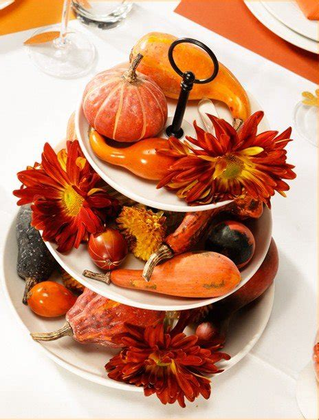 thanksgiving baking ideas 36 thanksgiving decorating ideas and traditional recipes removeandreplace com