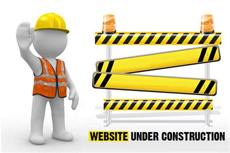 Website Under Construction  Wikirefs. Aloha Cash Register Systems Villas St Barts. Umbilical Cord Binding Of Isaac. Dish Network Game Finder Sql Database Courses. Visual And Performing Arts Colleges. Ultrasound Technologist Training Programs. Pest Control Deerfield Beach. Independent Student Loans Navy Welding School. How Long Does It Take To Become An Orthodontist