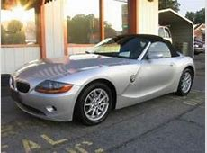 2003 BMW Z4 25i Start Up, Exhaust, In Depth Tour, and