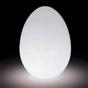 Shigeru uchida l39uovo floor lamp for L uovo floor lamp