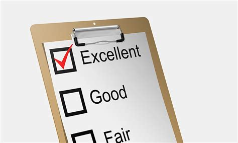 Study in Alberta - Quality Standards & Oversight