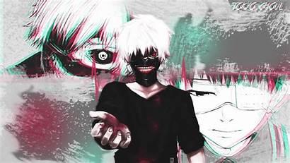 Ghoul Tokyo Wallpapers Pc 4k Manga Anime