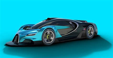 future bugatti bugatti supercar concept by adrian biggins motivezine