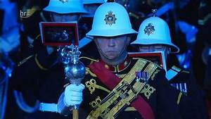 17 Best images about Military Bands on Pinterest | Rowan ...