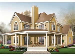 farmhouse plans with porches house plans and design house plans two story porches