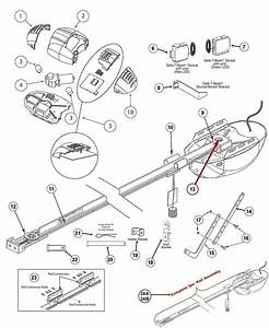 Stanley Garage Door Openers Parts