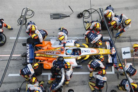 Pit Crew by Pit Stop Wiki Everipedia