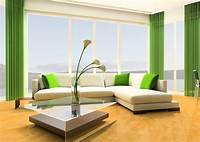 design your room Ikea Living Room Ideas – Create Your Own Nuance | HomesFeed