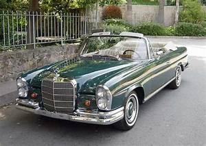 Mercedes Paris 17 : les 211 meilleures images du tableau mercedes rental sur pinterest mclaren reflex les alpes ~ Medecine-chirurgie-esthetiques.com Avis de Voitures