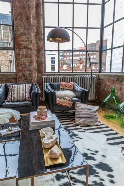 17 Best Ideas About City Apartment Decor On Pinterest