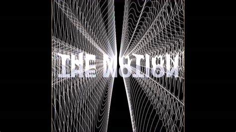 Drake  The Motion Ft Sampha [download + Lyrics] [2013